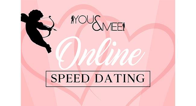 kostenlose dating seiten
